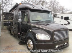Used 2008  Dynamax Corp  Dynaquest Diesel 300ST by Dynamax Corp from PPL Motor Homes in New Braunfels, TX
