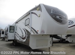 Used 2011  Heartland RV Landmark GRAND CANYON by Heartland RV from PPL Motor Homes in New Braunfels, TX