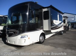 Used 2015  Forest River Berkshire XL 40BH by Forest River from PPL Motor Homes in New Braunfels, TX