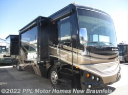 Used 2016  Fleetwood Expedition 38K by Fleetwood from PPL Motor Homes in New Braunfels, TX