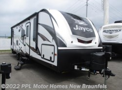 Used 2017  Jayco White Hawk 28DSBH by Jayco from PPL Motor Homes in New Braunfels, TX