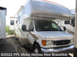 Used 2007  Fleetwood Tioga 31M by Fleetwood from PPL Motor Homes in New Braunfels, TX