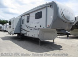 Used 2011  Heartland RV Big Country 3250 TS by Heartland RV from PPL Motor Homes in New Braunfels, TX