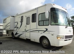 Used 2004  National RV Dolphin 5342 by National RV from PPL Motor Homes in New Braunfels, TX