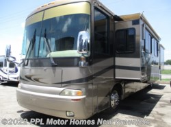 Used 2005  Newmar  Dutchstar 4024 by Newmar from PPL Motor Homes in New Braunfels, TX