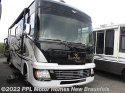 Used 2012 Fleetwood Bounder Classic 30T available in New Braunfels, Texas