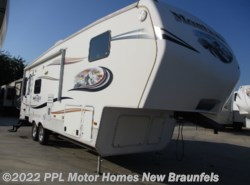 Used 2013 Keystone Mountaineer 285RLD available in New Braunfels, Texas