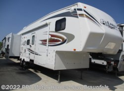 Used 2011 Jayco Eagle Super Lite 30.5DBSA available in New Braunfels, Texas