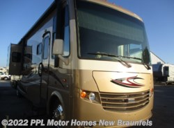 Used 2013 Newmar Canyon Star 3920 available in New Braunfels, Texas