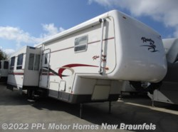 Used 2000 Newmar Kountry Star 33KSFB available in New Braunfels, Texas