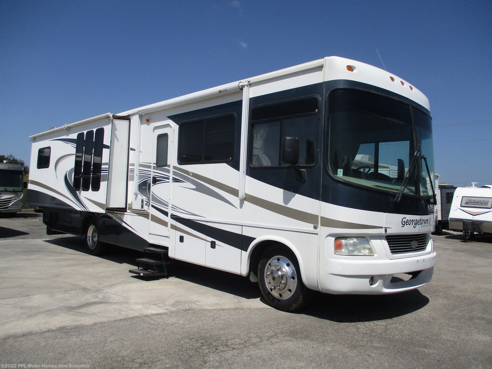 Georgetown Xl Motorhome Wiring Diagrams Sprinter Alpine Hurricane Diagram Rockwood On Chateau