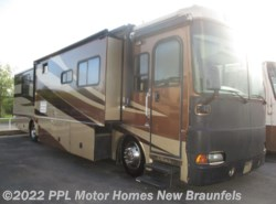 Used 2005 Fleetwood Expedition 38N available in New Braunfels, Texas