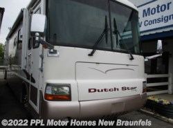 Used 2001 Newmar Dutch Star 4095 available in New Braunfels, Texas