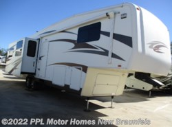 Used 2011 Carriage Cameo Lxi 37CKSLS available in New Braunfels, Texas