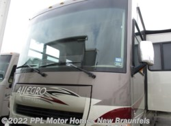 Used 2014  Tiffin Allegro Open Road 35QBA