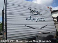 Used 2015 Jayco Jay Flight 26RKS available in New Braunfels, Texas