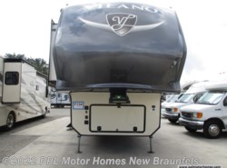 Used 2018 Vanleigh Vilano 369FB available in New Braunfels, Texas