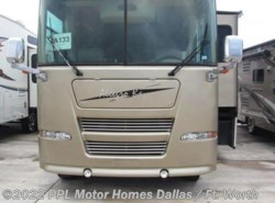 Used 2005  Tiffin Allegro Bay 37DB by Tiffin from PPL Motor Homes in Cleburne, TX