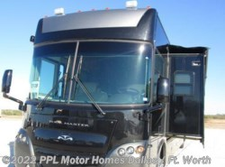Used 2008  Gulf Stream Tour Master 40F by Gulf Stream from PPL Motor Homes in Cleburne, TX