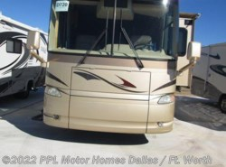 Used 2006  Newmar Kountry Star 3910 by Newmar from PPL Motor Homes in Cleburne, TX