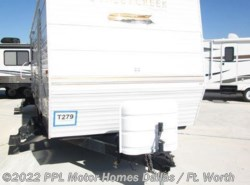 Used 2007  SunnyBrook Sunset Creek 267RL by SunnyBrook from PPL Motor Homes in Cleburne, TX