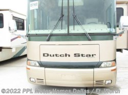 Used 2003  Newmar Dutch Star 3803 by Newmar from PPL Motor Homes in Cleburne, TX