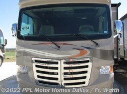 Used 2014  Thor  A.C.E. Evo 29.2 by Thor from PPL Motor Homes in Cleburne, TX