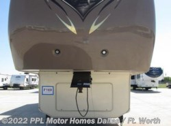 Used 2015  Forest River Cedar Creek Hathaway 38FB2 by Forest River from PPL Motor Homes in Cleburne, TX