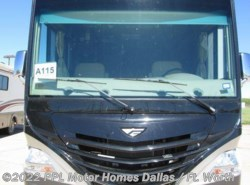 Used 2013  Fleetwood Storm 28MS by Fleetwood from PPL Motor Homes in Cleburne, TX