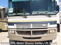 Used 2005  Fleetwood Bounder 35E by Fleetwood from PPL Motor Homes in Cleburne, TX