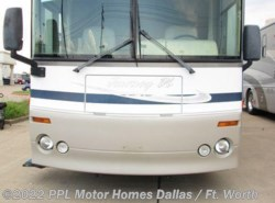 Used 2003  Winnebago Journey 39WD by Winnebago from PPL Motor Homes in Cleburne, TX