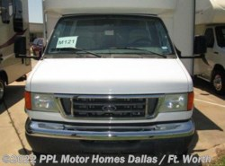 Used 2007  Gulf Stream Conquest Bt Cruiser M 5290 by Gulf Stream from PPL Motor Homes in Cleburne, TX