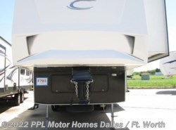 Used 2009  Carriage Domani DF310 by Carriage from PPL Motor Homes in Cleburne, TX