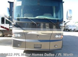 Used 2009  Holiday Rambler Scepter 40QDP by Holiday Rambler from PPL Motor Homes in Cleburne, TX