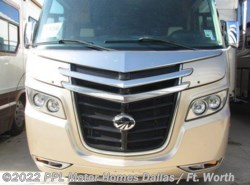 Used 2012  Monaco RV Vesta 35PBD by Monaco RV from PPL Motor Homes in Cleburne, TX