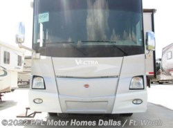 Used 2008  Winnebago Vectra 40TD by Winnebago from PPL Motor Homes in Cleburne, TX