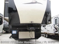 Used 2014  CrossRoads Rushmore WASHINGTON by CrossRoads from PPL Motor Homes in Cleburne, TX