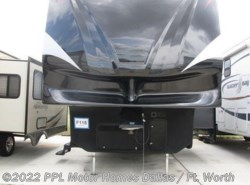 Used 2014  Forest River Vengeance 312A by Forest River from PPL Motor Homes in Cleburne, TX