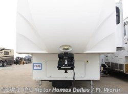 Used 2011  Forest River Sierra 365SAQB by Forest River from PPL Motor Homes in Cleburne, TX