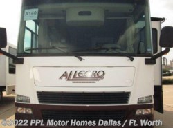 Used 2008  Tiffin Allegro Open Road 32BA