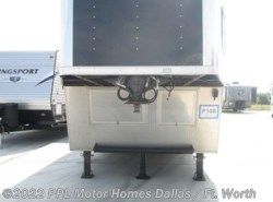 Used 2016  Miscellaneous  Millennium Trailer 368TTA3  by Miscellaneous from PPL Motor Homes in Cleburne, TX