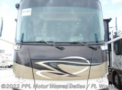 Used 2012  Tiffin Allegro Bus 43QRP by Tiffin from PPL Motor Homes in Cleburne, TX