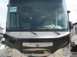 Used 2009  Damon Astoria 3772 by Damon from PPL Motor Homes in Cleburne, TX