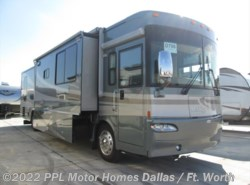 Used 2007  Itasca Meridian 39K by Itasca from PPL Motor Homes in Cleburne, TX