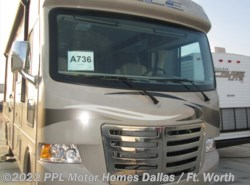 Used 2014  Thor  A.C.E. 30.2 by Thor from PPL Motor Homes in Cleburne, TX