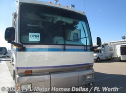 Used 1995  Gulf Stream Tour Master 8393TM by Gulf Stream from PPL Motor Homes in Cleburne, TX
