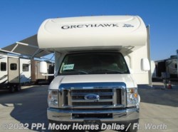 Used 2013  Jayco Greyhawk 31DS by Jayco from PPL Motor Homes in Cleburne, TX