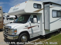 Used 2014  Coachmen Freelander  22QB by Coachmen from PPL Motor Homes in Cleburne, TX