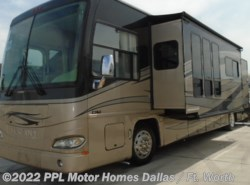 Used 2006  Damon Tuscany 4077 by Damon from PPL Motor Homes in Cleburne, TX