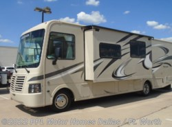 Used 2014  Coachmen  Pursuit/Mirada 31 BDP by Coachmen from PPL Motor Homes in Cleburne, TX